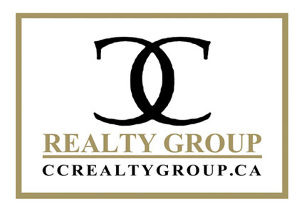 CC Realty Group South