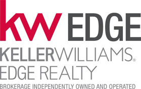 KW Edge - Keller Williams Edge Realty