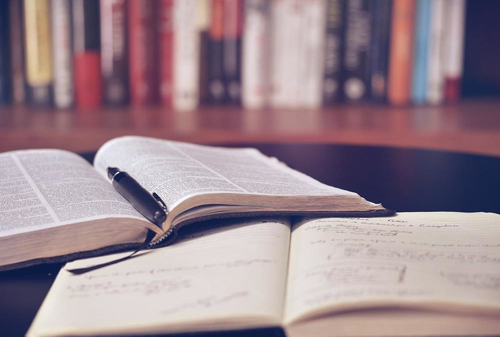 Education Keeps REALTORS® Standards High