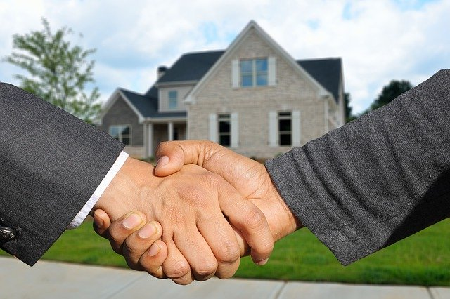 Selecting and Working with a REALTOR®