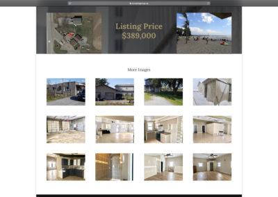 property_landingpage_example 3