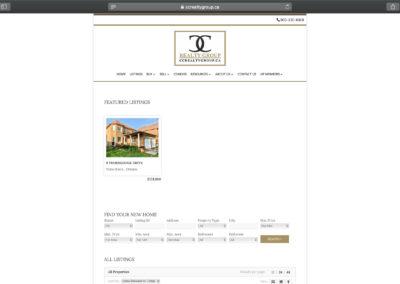 websitefeatured_example