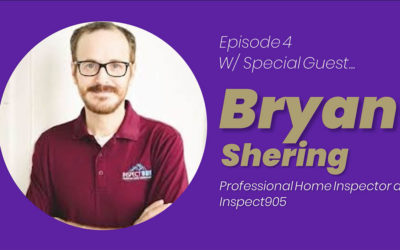 The CC Realty Show – Episode 4