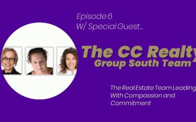 The CC Realty Show – Episode 6