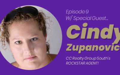 The CC Realty Show – Episode 9