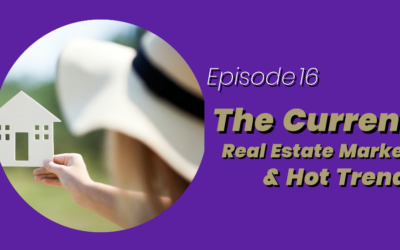 The CC Realty Show – Episode 16