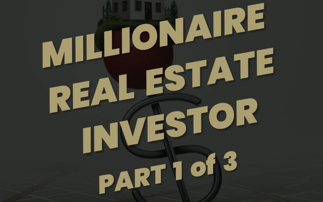 The CC Realty Show – Episode 25