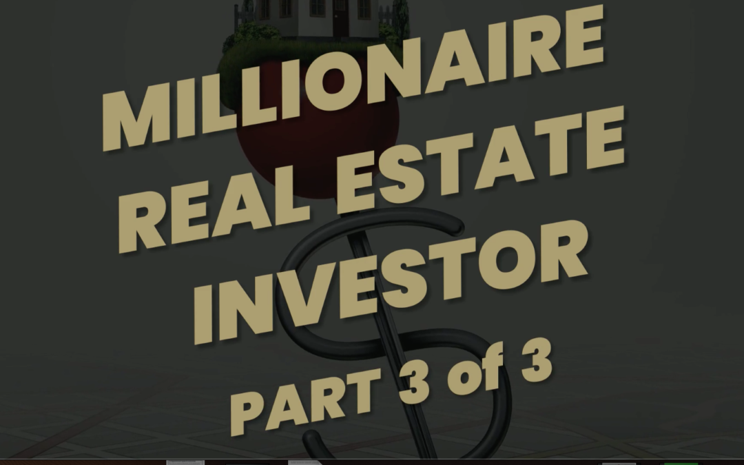 The CC Realty Show – Episode 27